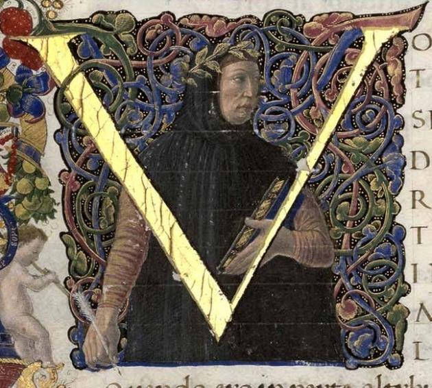 Manuscrito_de_Petrarca.jpg: Manu Matthaei [Public domain]